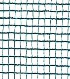 TENAX - Filet de protection 2x5m (maille: 7x8mm)