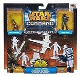 Star Wars Juego de Juego Command Endor Attack