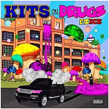 Kits on Drugs