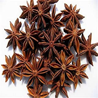 Best star anise plants for sale Reviews