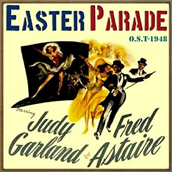 Easter Parade (O.S.T - 1948)