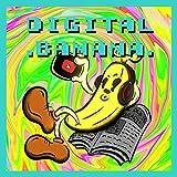 デジタルバナナズ