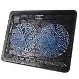 AUKEY CP-R3 Notebook-Kühlmatte