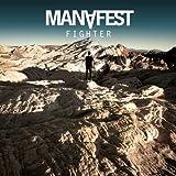 Songtexte von Manafest - Fighter