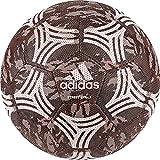 Adidas DY2472 - Balón de fútbol, Color Morado