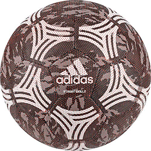 adidas Unisex-Adult DY2472 Ball, Purple, One Size