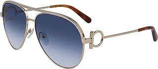 FERRAGAMO Sunglasses SF237S-743-6013