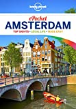 Best Amsterdam Guide Books - Lonely Planet Pocket Amsterdam (Travel Guide) Review
