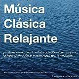 El Pequeño Libro de Anna Magdalena BWV 114: Minueto en Sol Mayor...