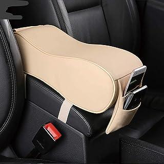 Camisin Contenitore per Telefono con Braccioli Tascabili con Maniglia Laterale per Porta della Anteriore per Accessori Jimny 2019 2020