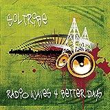 Radio Waves 4 Better Days
