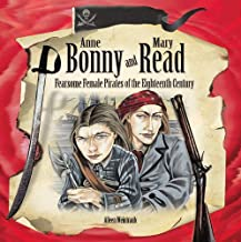 Best anne bonny mary read Reviews