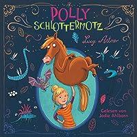 54. Polly Schlottermotz Hörbuch
