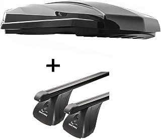 Suchergebnis Auf Für C2 Dachgepäckträger Boxen Transportsysteme Auto Motorrad
