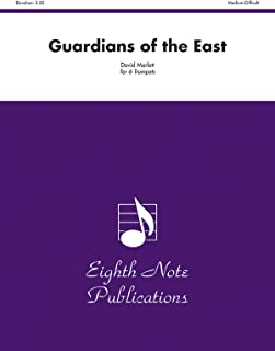 Guardians of the East