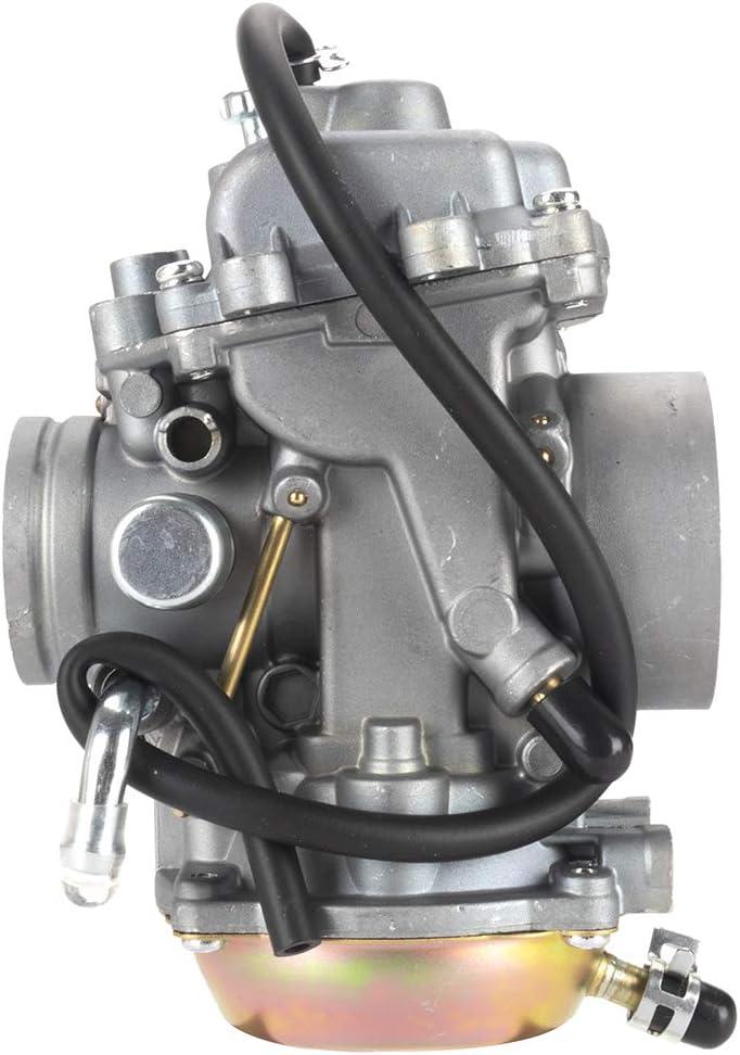 LKV ATV Carburetor Replacement for Polaris Sportsman 335 1999-2000