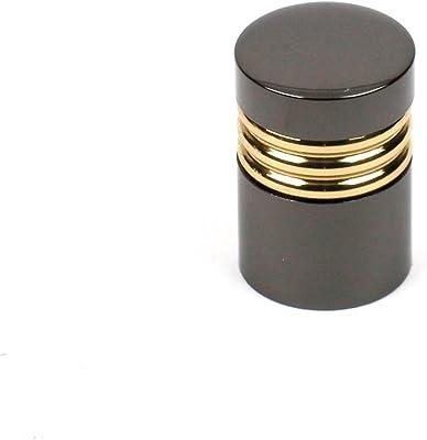 Bronze Carpe Diem Hardware 125-12 Old World Center Brace