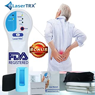 cold laser therapy machines for sale