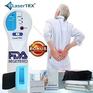therapeutic ultrasound machine price