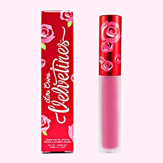 Limecrime polly lipstick