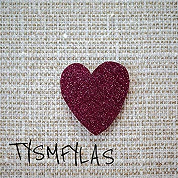 TYSMFYLAS