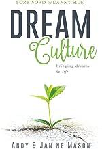 Best the dream culture Reviews