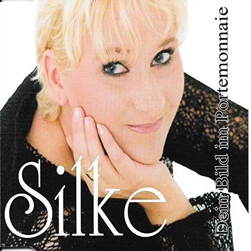 Dein Bild im Portemonnaie (incl. Karaoke, 2001)