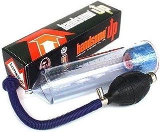 CFLLK - Dispositivo de Ajuste de presión de Aire para Bomba de Aire al vacío, 3 tamaños de Mangas