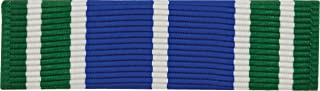Army Achievement Medal-Ribbon