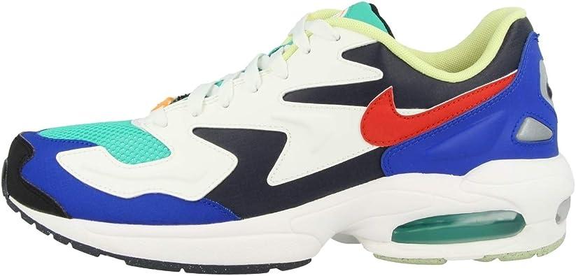 Nike Air Max2 Light SP
