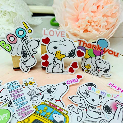 Model Dames Kleding Stickers Ambachten En Scrapbooking Stickers Boek Student Label Decoratieve Sticker Diy Stationery17 stks