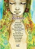 Tracce 97 (Italian Edition)