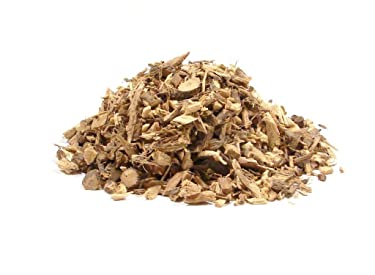 Chopped corte licorice-4oz-ideal Regaliz para Regaliz té