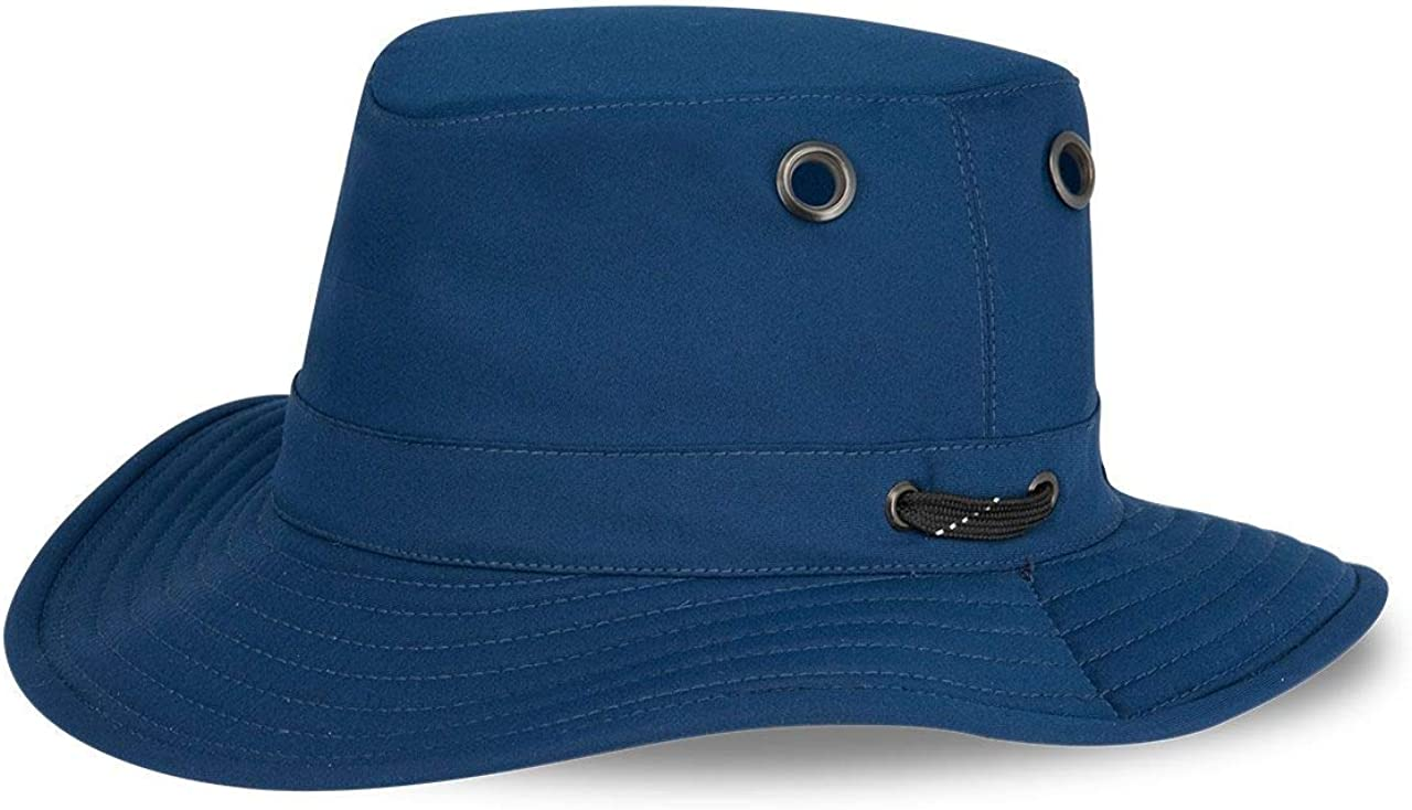 Tilley Mens TP100 Eco-Friendly Protection Polaris Hat Reservation Sun Popular product