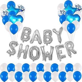 Amazon.es: Recuerdo Para Baby Shower - Hasta 2 años