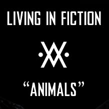 Best living in fiction animals Reviews