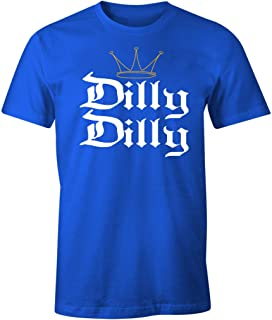 dilly dilly tshirts