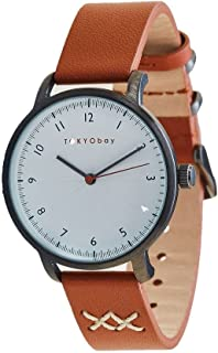 TOKYOBAY Womens Aquila Watch