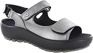 Best wolky ghillies sandals Reviews