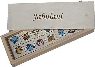 Amazon.es: Jabulani