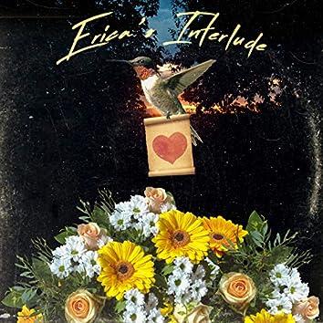 Ericas Interlude