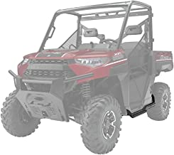 Polaris General 1000 Mud /& Rock Protection Package Radiator Guards Shields
