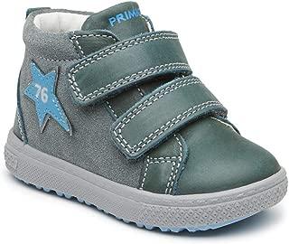 primigi baby shoes