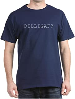 Best dilligaf clothing shirts Reviews