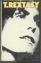 T. Rextasy: The Best of T. Rex, 1970-1973