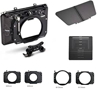 Best tilta matte box mb t03 Reviews