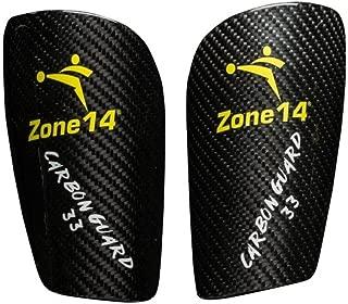 zone 14 soccer