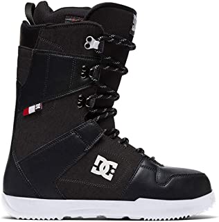 Phase Snowboard Boots Mens