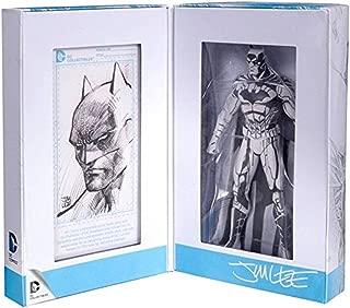 Best jim lee batman sketch figure Reviews