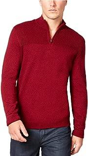 Best dylan zip mock sweater Reviews